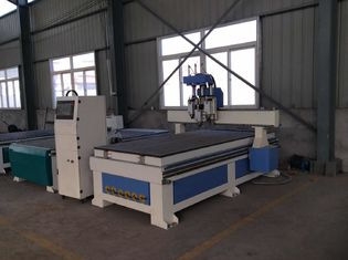 Cnc Router Wood Cutting Machine With Dsp Handle Cnc Woodworking