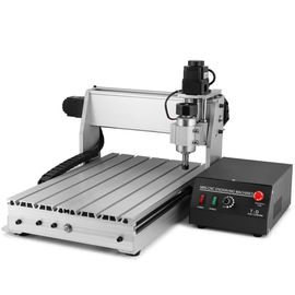 China 800w 3040 portable CNC router machine for wood working and adversting industry distributor