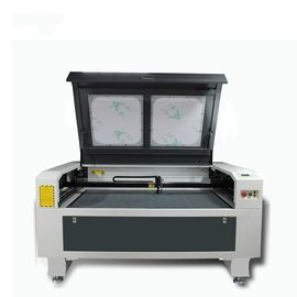 China 1390 Auto Focus Ruida 6442 Small Laser Engraving Machine Controller And Reci Laser Tube distributor