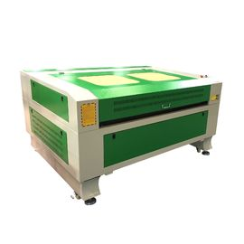 China 1300x900mm Mini Laser Engraving Machine For Acrylic / Wood / Pdf And Leather distributor